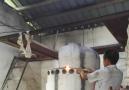 岳西县2017年度生活燃煤锅炉整治工作顺利完成