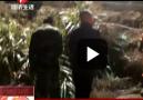 岳西:男子骑车坠水渠 警方介入调查