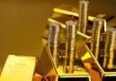 深圳中金黄金:黄金投资平台如何帮助投资者盈利?