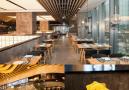 波龙118元一只 苏鲜生海鲜餐厅:新鲜美味没那么