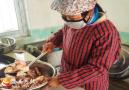 """和平乡:将营养改善计划打造成""""民心工程"""""""