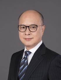 商业界最帅的总裁_(usgbc北亚区总裁杜日生)
