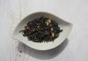绿瘦:又到一年品茶季,这些关于茶的养身骗局请注