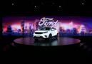 """福特销量回暖,都是因为它""""内""""""""外""""兼修"""