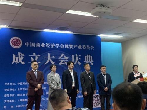 岳西新闻网, 岳西地方门户,中国岳西资讯,安徽安