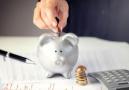 合规先行用户至上 拍拍贷持续稳健运营