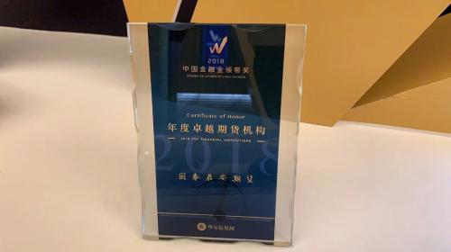 http://www.weixinrensheng.com/caijingmi/293411.html