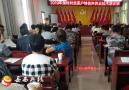 聚焦特色产业发展 深村村举办特色种养业技术培训