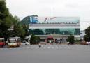 安徽省黄山市主要的四座火车站一览