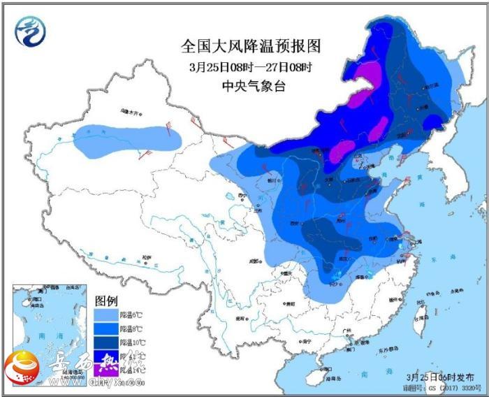 http://www.ahxinwen.com.cn/anhuifangchan/129505.html
